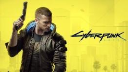 По прогнозам, продажи Cyberpunk 2077 могут составить больше 25 миллионов копий за первый год