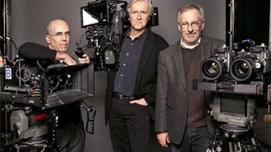 Афтершок: Значение фильма Джеймса Кэмерона сравнимо с появлением цветного кино