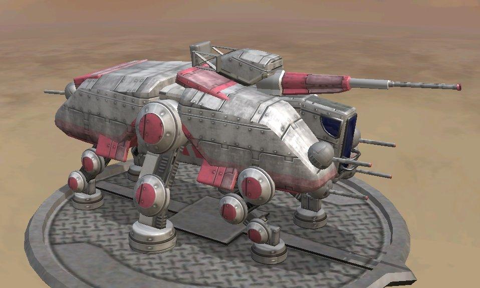 Скачать Сборку На Споре Космические Приключения - фото 9