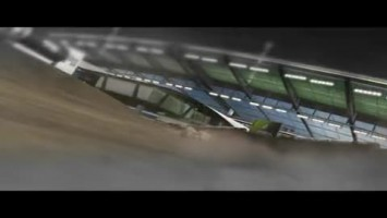 TrackMania United Movie #3