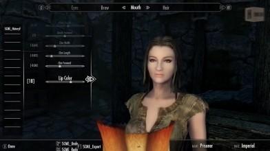 Самые безумные моды The Elder Scrolls 5: Skyrim