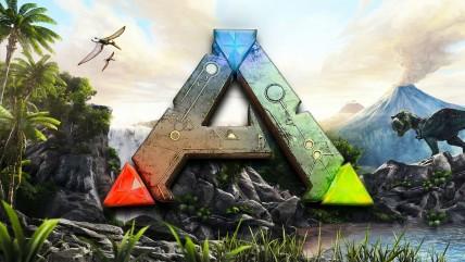 Как Скачать Моды На Ark Survival Evolved - фото 11
