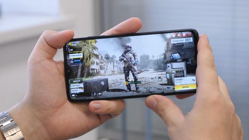 Xiaomi и Qualcomm создали утилиту для настройки видеоускорителя смартфона