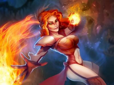 Первый взгляд на Deck of Ashes: карточная тактика в стиле Dark Souls