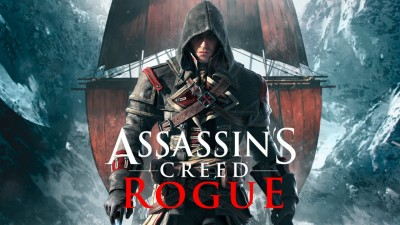 Слух: Assassin's Creed Rogue выйдет на PS4 и Xbox One