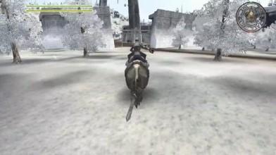Обзор игры: Fallen Lords - Condemnation (2006) (Падшие лорды - приговор)