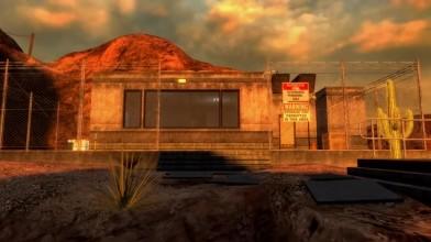 Black Mesa Azure Sheep Part One (Demo) - Трейлер