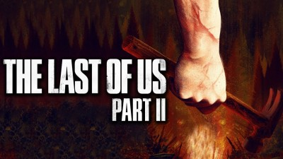 Динамическая тема The Last of Us Part II для PS4 уже доступна в PS Store за 215 рублей