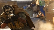Утечка: Call of Duty Warzone выйдет в марте