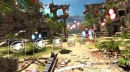 В Serious Sam VR: The Last Hope появились древо умений и новые улучшения для оружия