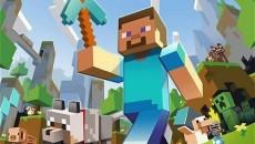 Фильм по Minecraft выйдет не раньше 2017 года