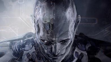 Project Nova обзавелась тизером и геймплейным роликом