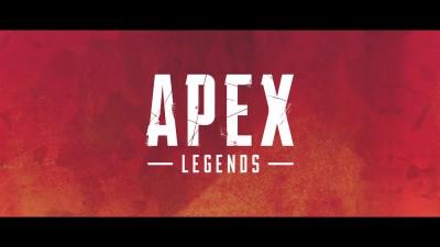 Трейлер к запуску Apex Legends - королевской битвы во вселенной Titanfall