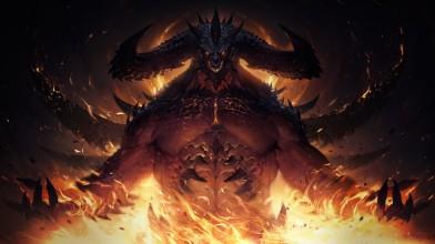Blizzard прокомментировали статью Kotaku про сорвавшийся анонс Diablo 4