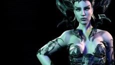 Моддер превратил StarCraft 2 в пошаговую RPG.