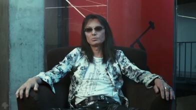 Devil's Third Online - ЗБТ трейлер