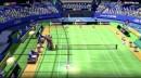 Mario Tennis Aces - Перед тем как купить