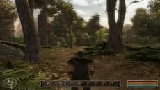 Gothic 3 Combat