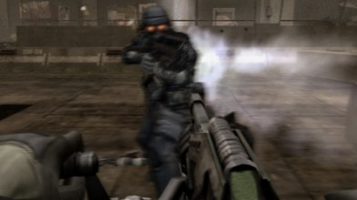 Порт Killzone скоро в PSN