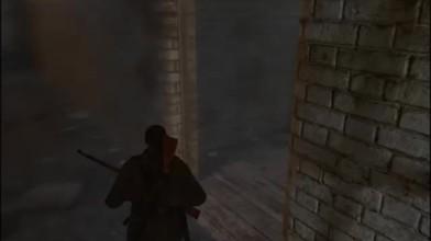 Прохождение Sniper Elite V2 (Часть 7) - Зенитки Тиргартена