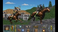 The Elder Scrolls II Daggerfall - Разбор