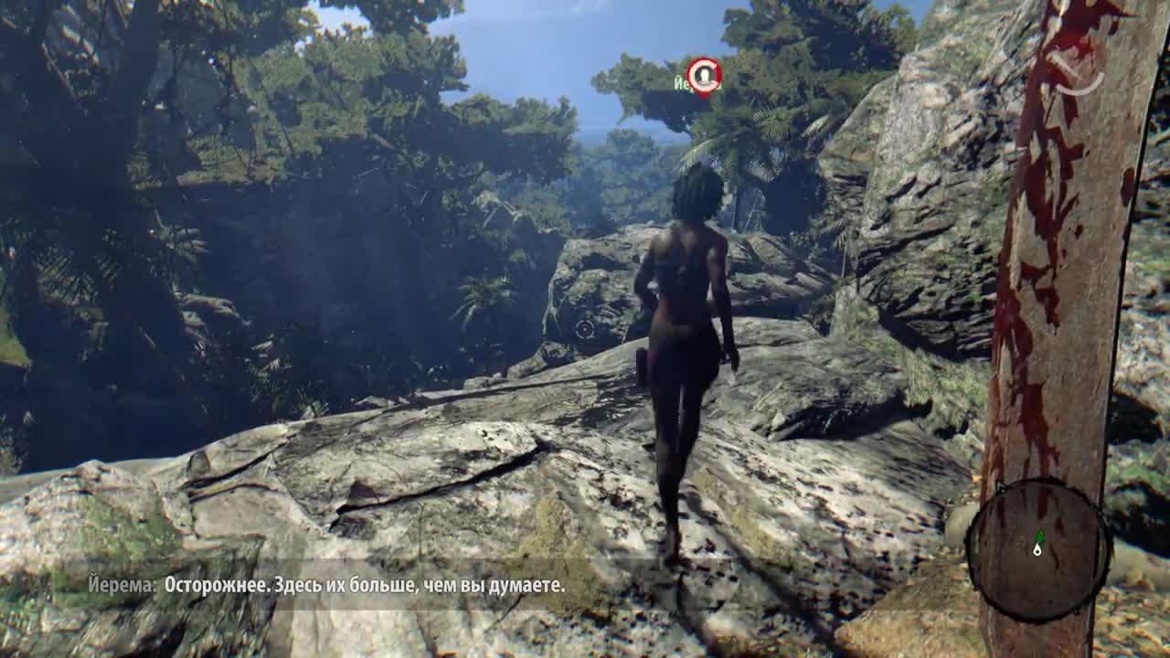 Крафт игра видео прохождения