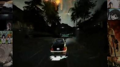 R.I.P. Need For Speed World: Назад в прошлое!! #1