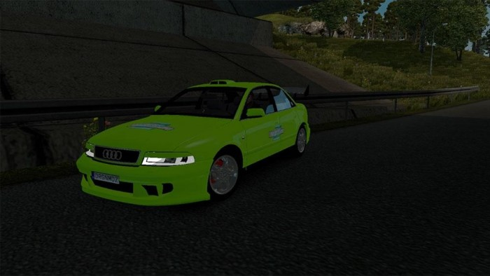 http://www.modhub.us/uploads/files/photos/2015_11/audi-a4-v0-4-beta_1.jpg