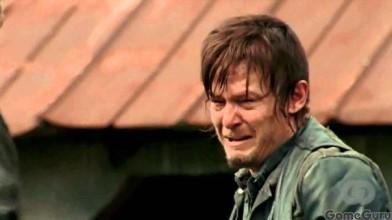 Первые подробности шутера по The Walking Dead