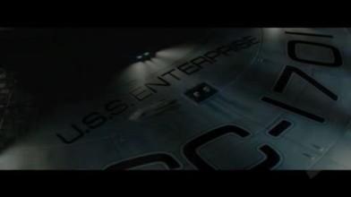 """Star Trek D.A.C. """"Survival Mode Walkthrough"""""""