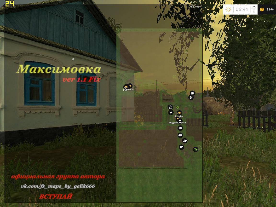 игровые автоматы онлайн бе