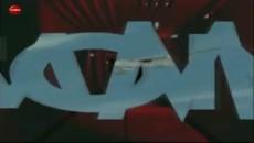 Видеообзор - Red Alert 3