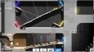 Bridge Constructor Portal - релизный трейлер игрового процесса
