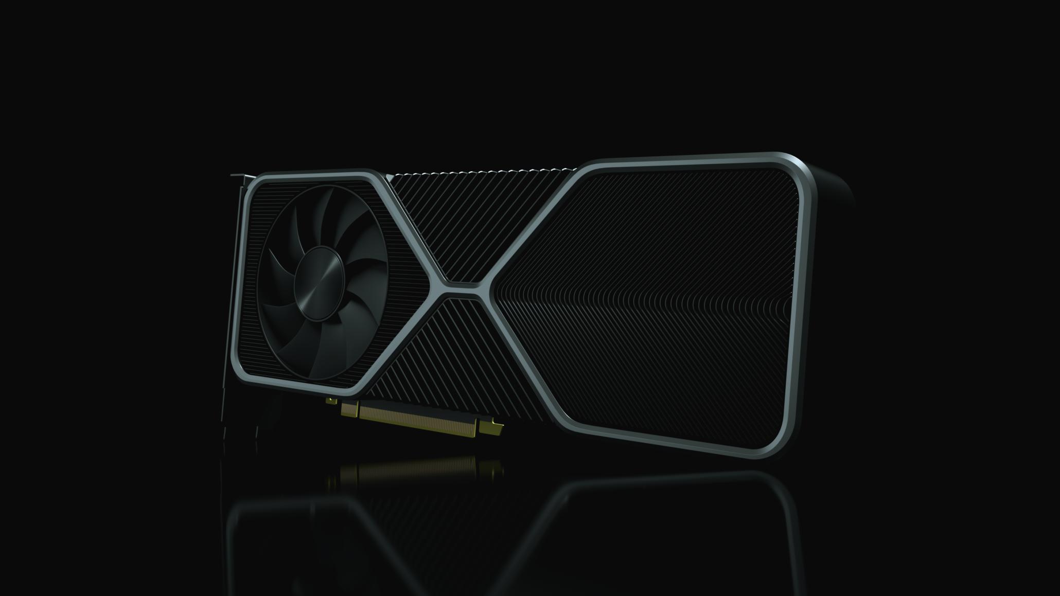 Seasonic представляет 12-контактный адаптер питания Micro-Fit 3.0 для видеокарт нового поколения NVIDIA RTX 30