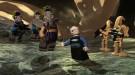 Lego Star Wars 3: The Clone Wars - Трейлер с Йодой