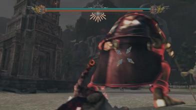 Разработчики RPCS3 показали огромный прогресс в запуске экшена Asura's Wrath