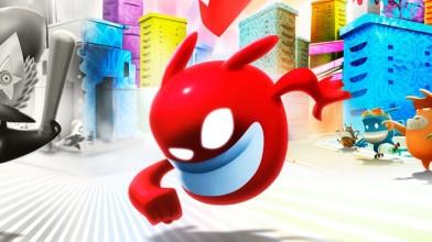 Красочная de Blob доберётся до Nintendo Switch 26 июня