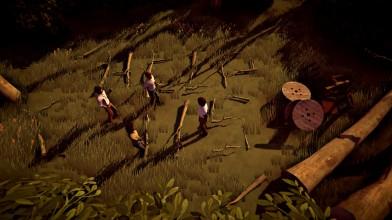 Разрушьте культ изнутри в The Church In The Darkness для PS4, XOne и PC: смотрим новый трейлер