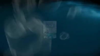 """Anno 2070 """"Трейлер Complete Edition"""""""