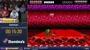 Battletoads - игрок сумел пройти самый сложный уровень вслепую