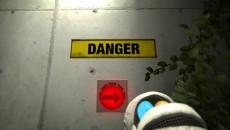 "Portal 2 ""Трейлер мода Aperture Tag"""