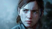 Naughty Dog пытаются создать самого проработанного персонажа в видеоиграх