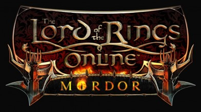 В Lord of the Rings Online появились два новых групповых инстанса