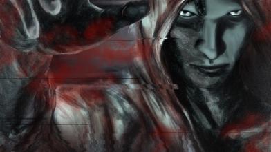 Композитор Акира Ямаока напишет музыку для The Evil Within 2