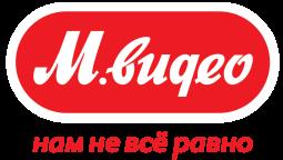 Большая распродажа в М.Видео: AAA-игры на PC по 199 рублей