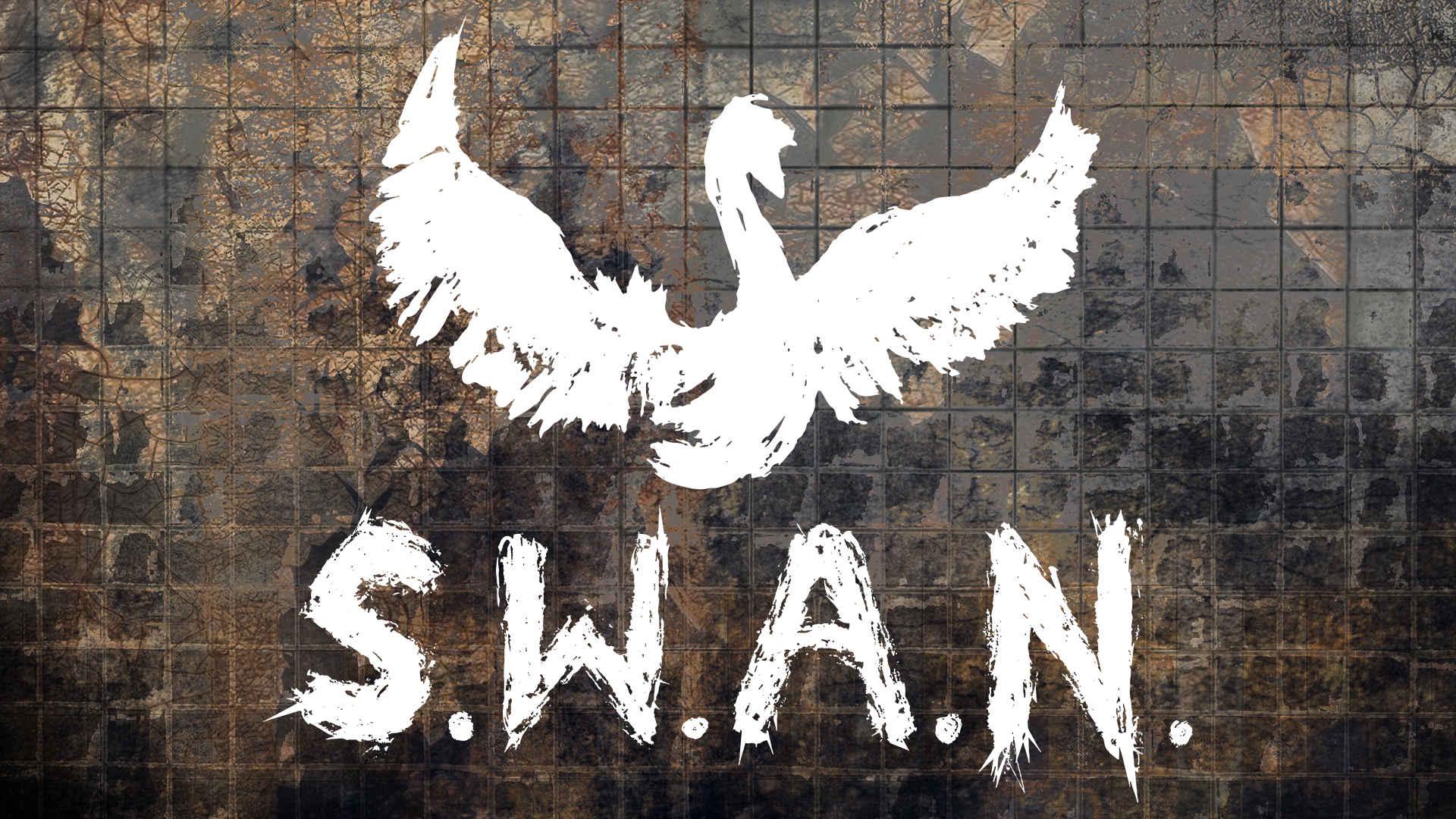 Новый ролик хоррора S.W.A.N. посвящен годовщине Чернобыльской катастрофы