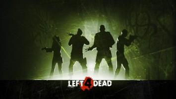 Left 4 Dead 3 всё ещё возможен
