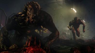 Зомби-экшену Dying Light исполнилось 4 года