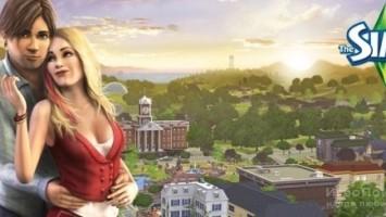 Слух: Анонс The Sims 4 уже в понедельник
