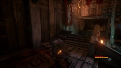 Styx: Shards of Darkness перевели! Запуск на среднем ПК (6 ядер, 12 ОЗУ, Radeon HD 7870 2 Гб)